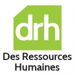 DRH México – Outsourcing y Servicios de Nómina