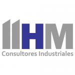 IIHM Mexico Consultores Industriales