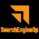SearchEngineOp Diseño Web y SEO México